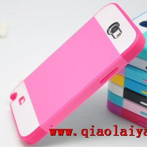 coque samsung galaxy note 2