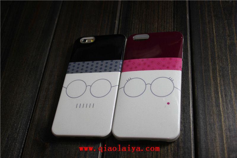 Coque iphone 6 plus silicone motif pas cher soldes en ligne - Dome en silicone pas cher ...