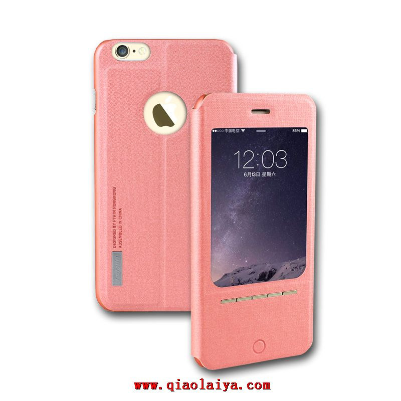coque etuis iphone 6