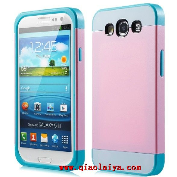 coque samsung grand