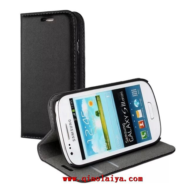 samsung i8190 galaxy s3 mini t l phone portable de coque. Black Bedroom Furniture Sets. Home Design Ideas