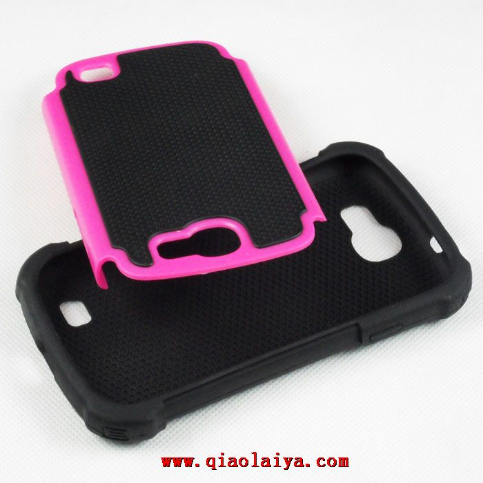 coque samsung galaxy express i8730