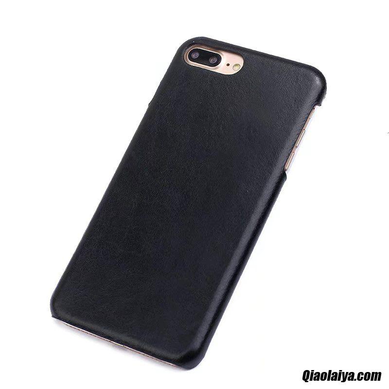 coque iphone 8 plus relief