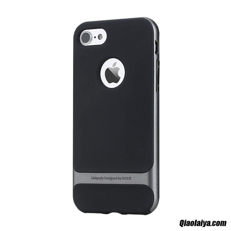 iphone 7 plus accessoire coque
