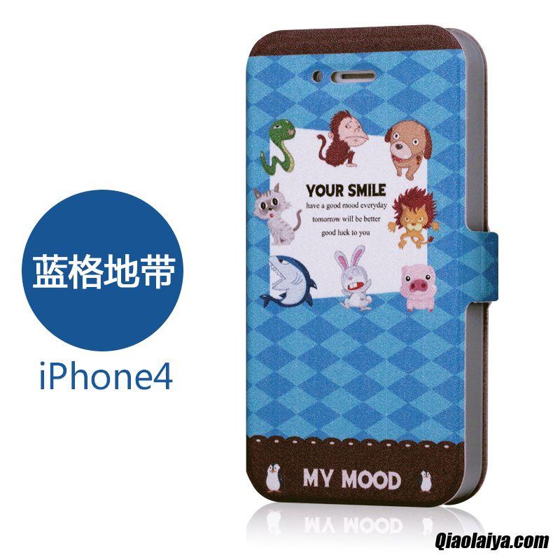 coque pour iphone 4 s