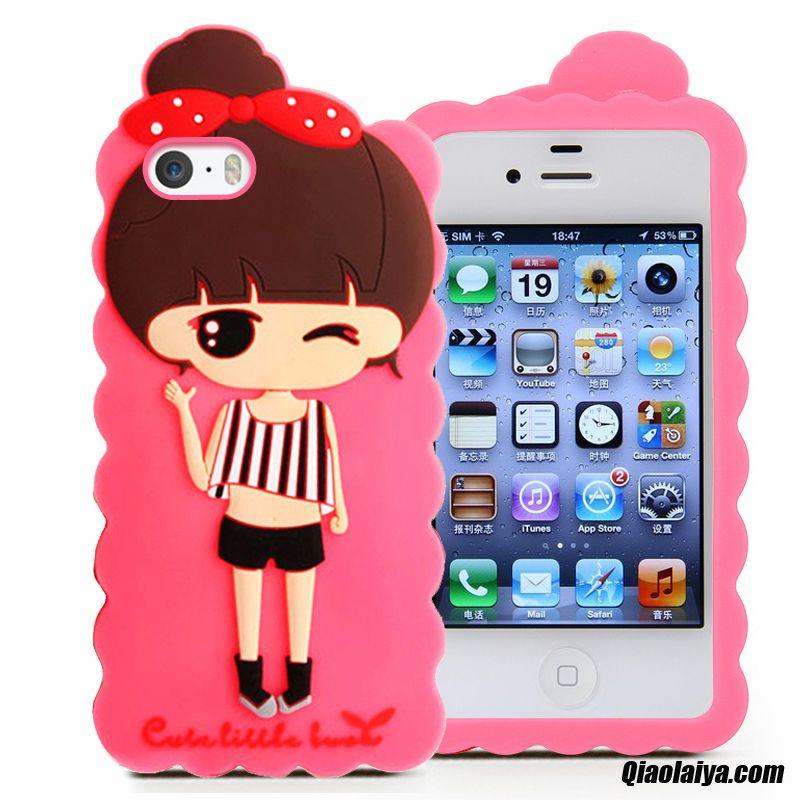 Coque Iphone 4 4s Swag De Cristal Housse Coque Pour Iphone 4 4s Housse Téléphone Portable Pas Cher Vert D eau 14 c12