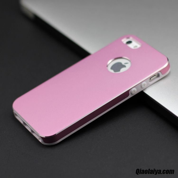 coque iphone 5 poulet
