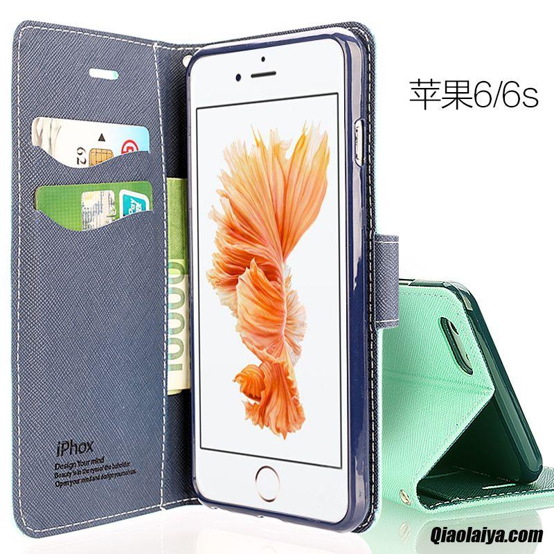 coque iphone 6 r6