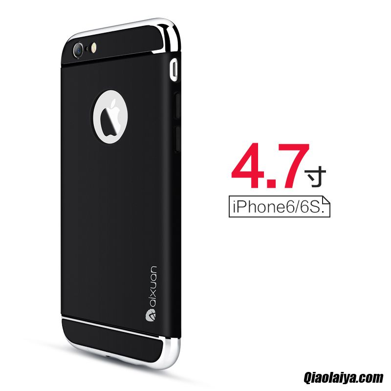 coque iphone 6 animation