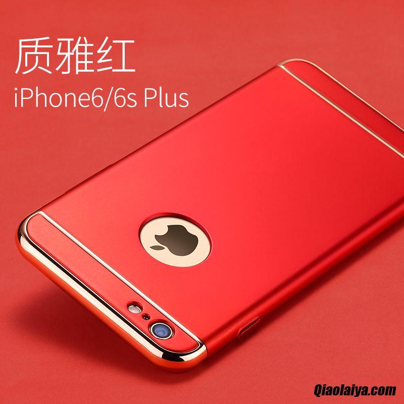 coque origine iphone 6