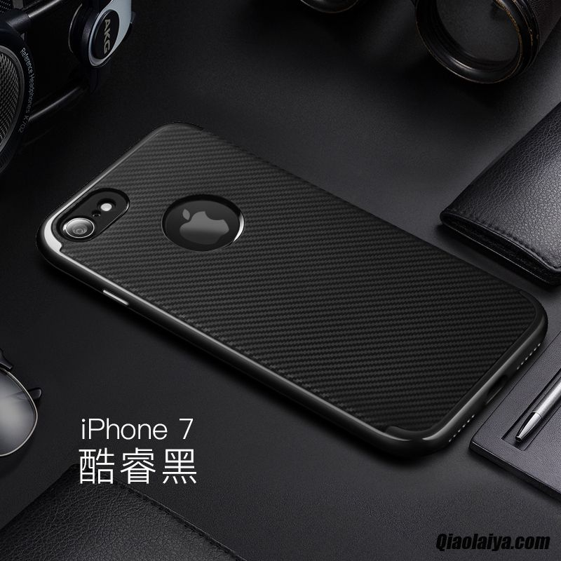 iphone 7 coque luxe