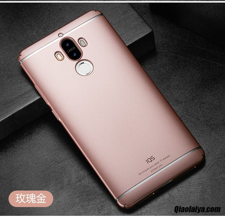 coque strass huawei mate 10 pro