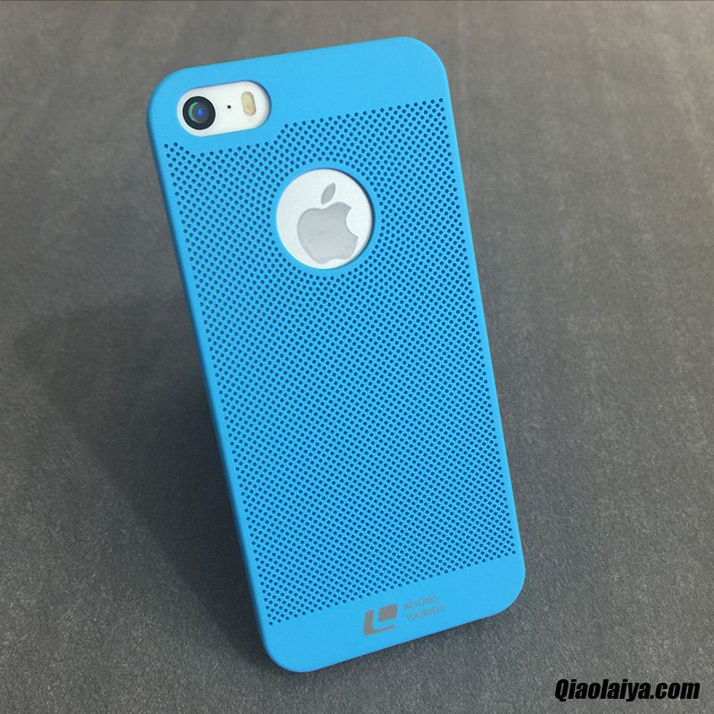 Coque pour iphone 5 5s housse achat t l phone portable for Housse iphone 5