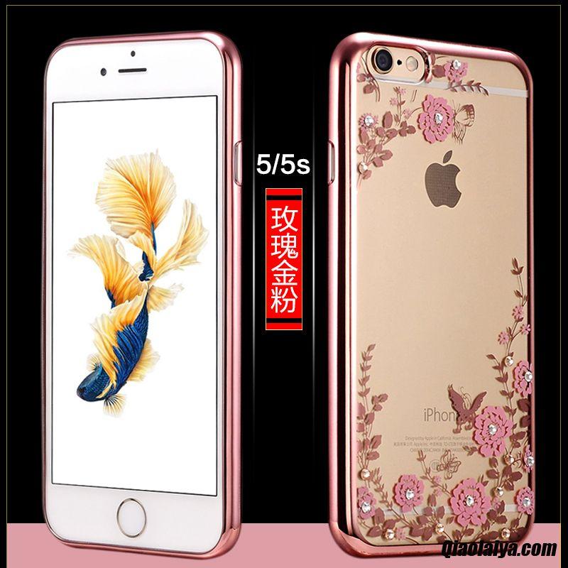 Coque pour iphone 5 5s soldes housses iphone 5s plastique - Housse iphone 5s ...