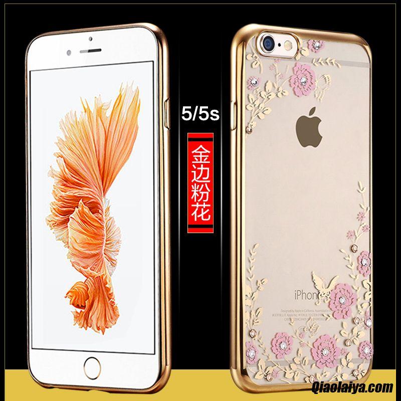 Coque pour iphone 5 5s soldes housses iphone 5s plastique for Housse iphone 5s