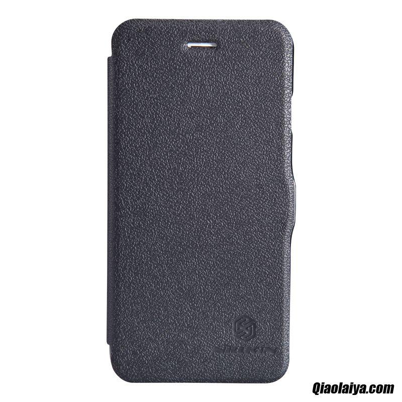 coque pour iphone 6 6s plus vente mobile brun coque iphone 6 plus pastel mouton. Black Bedroom Furniture Sets. Home Design Ideas