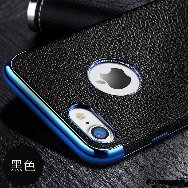 coque iphone 7 de luxe
