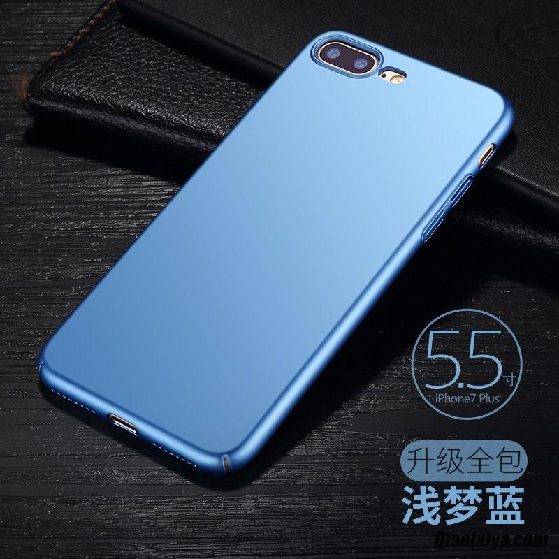 iphone 7 coque bois rose