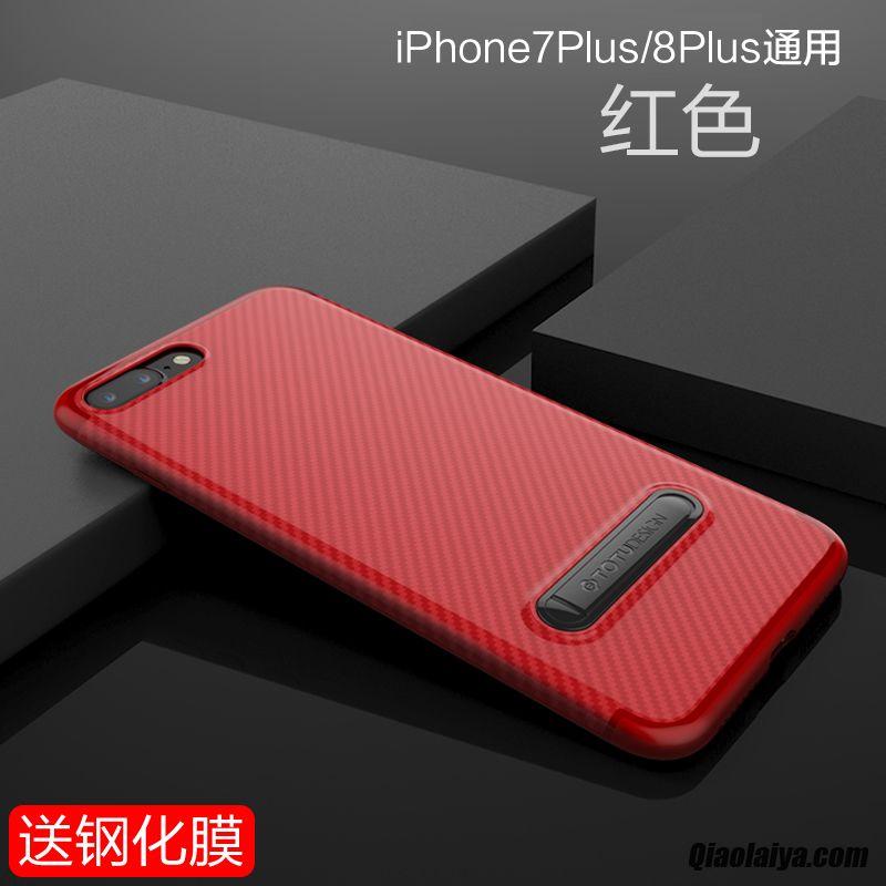coque personnaliser iphone 8