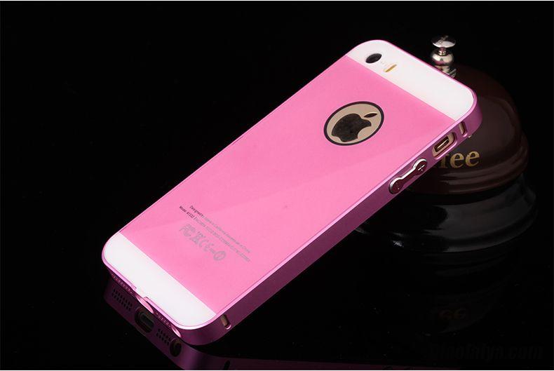 coque pour iphone se pas cher etui accessoires saumon coque iphone se luxe oiseau