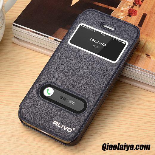 Coque Pour Iphone Se Protection Iphone 5 C Etui En