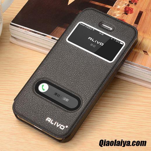 coque pour iphone se protection iphone 5 c etui en silicone housse coque pour vert