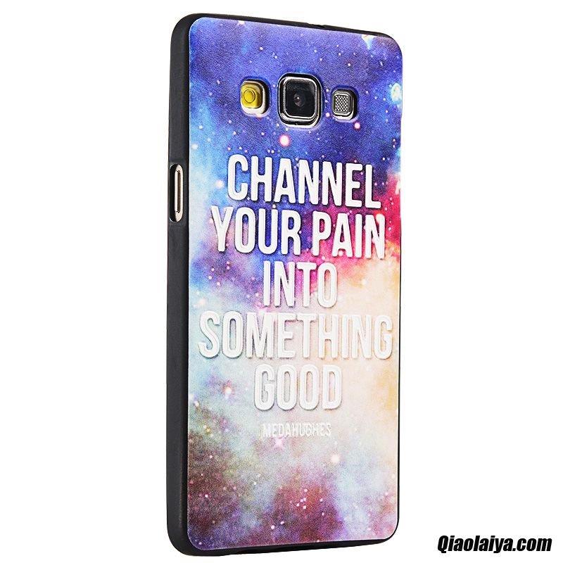 coque pour samsung galaxy a5 housse smartphone pas cher bronzage housse samsung galaxy a5. Black Bedroom Furniture Sets. Home Design Ideas