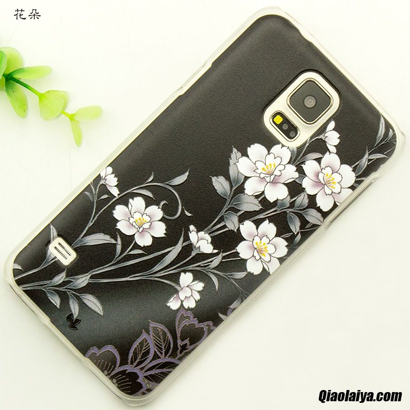 coque samsung galaxy s5 mini pourpre coque pour samsung. Black Bedroom Furniture Sets. Home Design Ideas