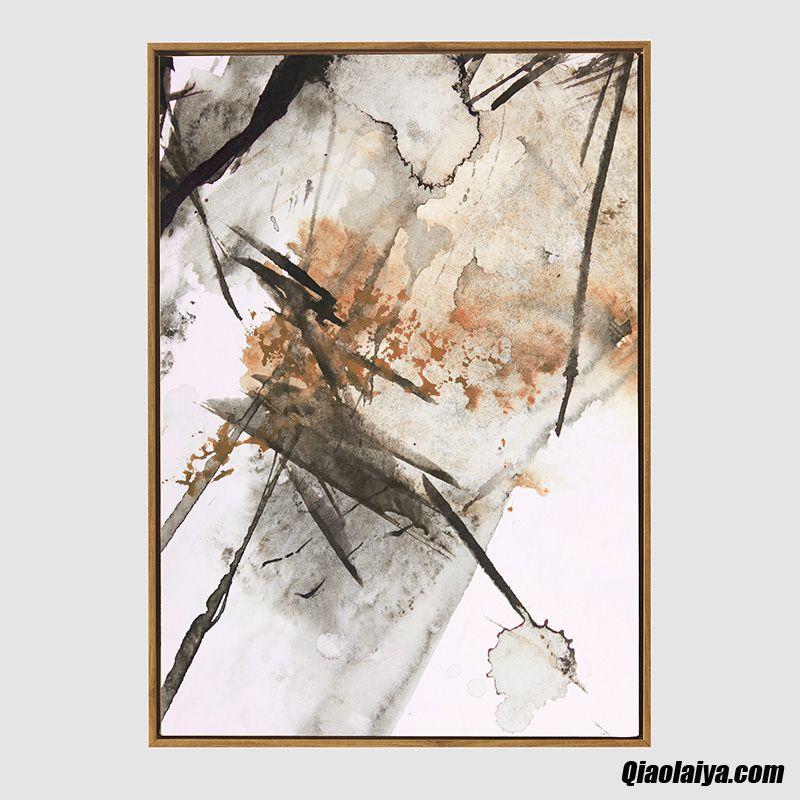 Hd Wallpapers Peinture Mur Chambre Pas Cher Wallpaper