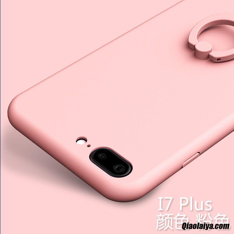 coque iphone 7 femme original
