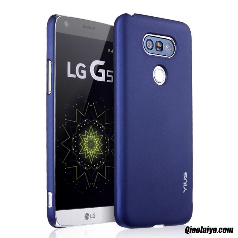 coque galaxy g5