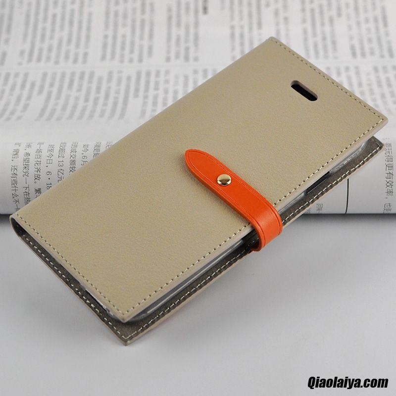 etui t l phones mobiles corail coque pour iphone 8 plus. Black Bedroom Furniture Sets. Home Design Ideas