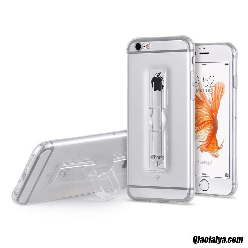 coque a eau iphone 6