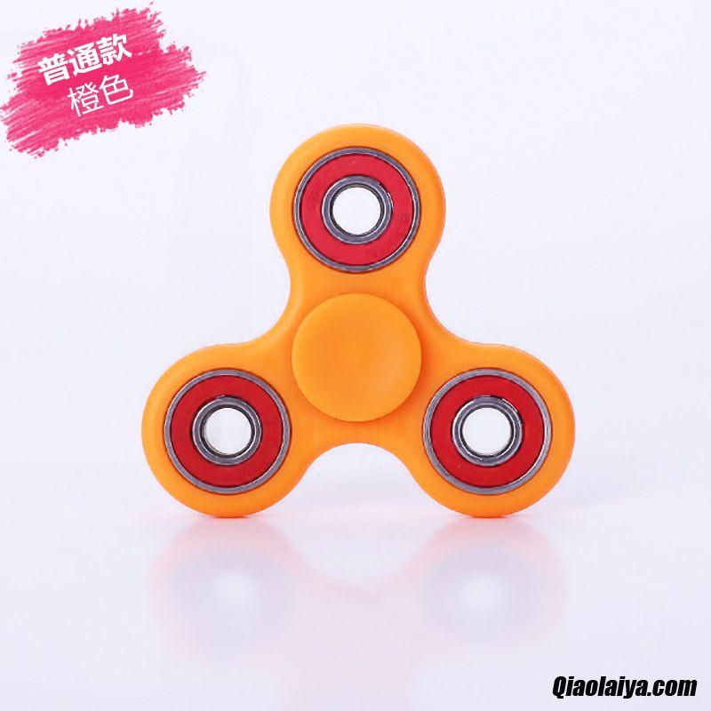 Magasin de jouets pour adultes ft wayne in