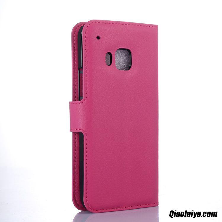 housse achat smartphone bl 233 coque pour htc one m9 pas cher coque de telephone htc one m9
