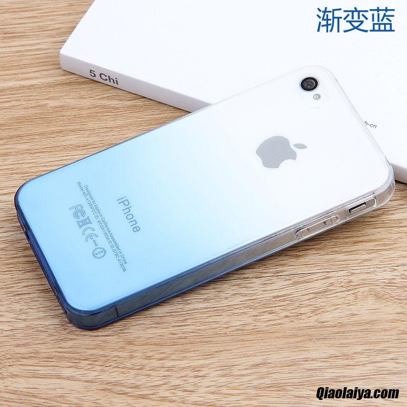 housse iphone 4s pas cher pc housse coques personnalis azur coque pour iphone 4 4s. Black Bedroom Furniture Sets. Home Design Ideas