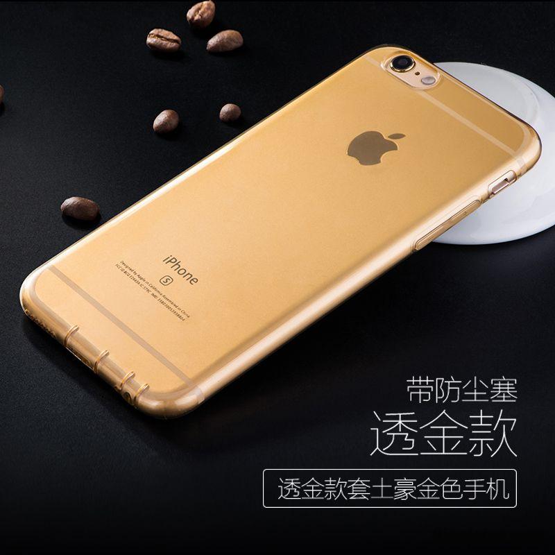 Housse iphone 6 plus pas cher vert coque pour iphone 6 6s - Housse pour canape pas cher ...