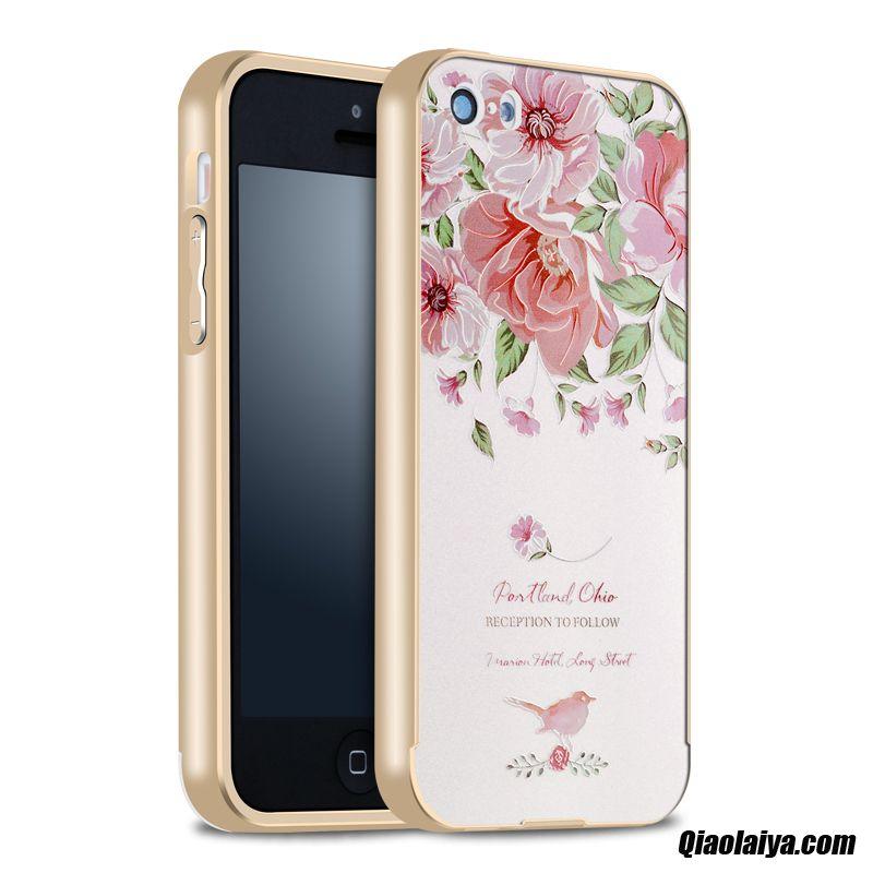 Housse telephone apple iphone 5c pour des hommes coque for Housse iphone 5c