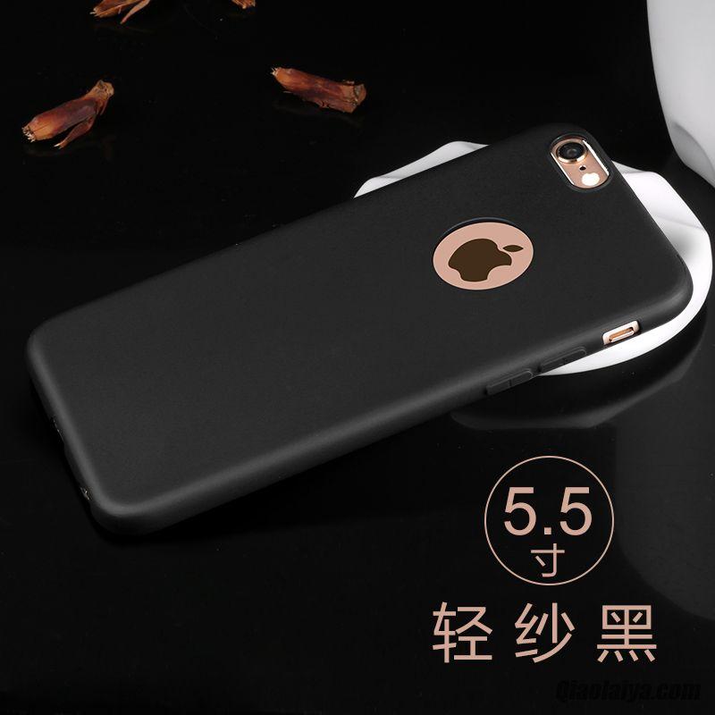 coque de téléphone iphone 6 plus