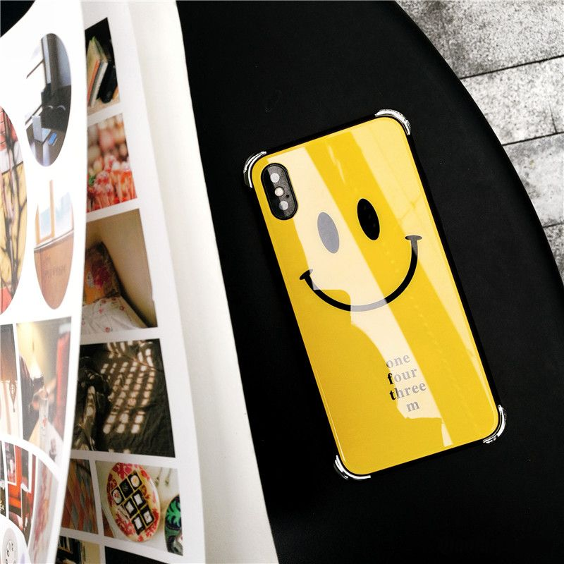 coque froid iphone xs max