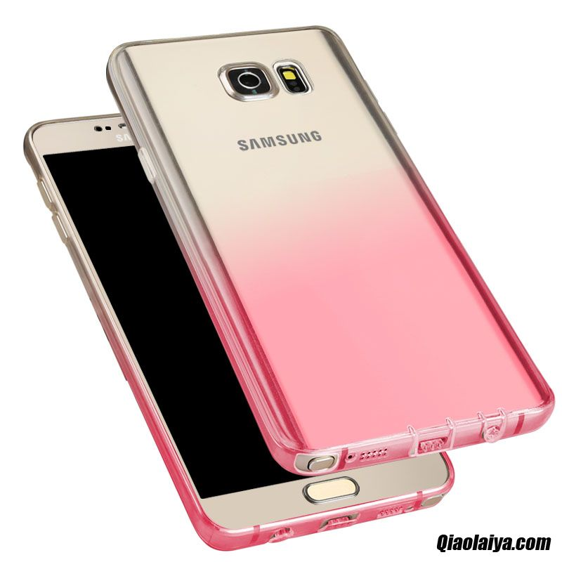 coque galaxy 5