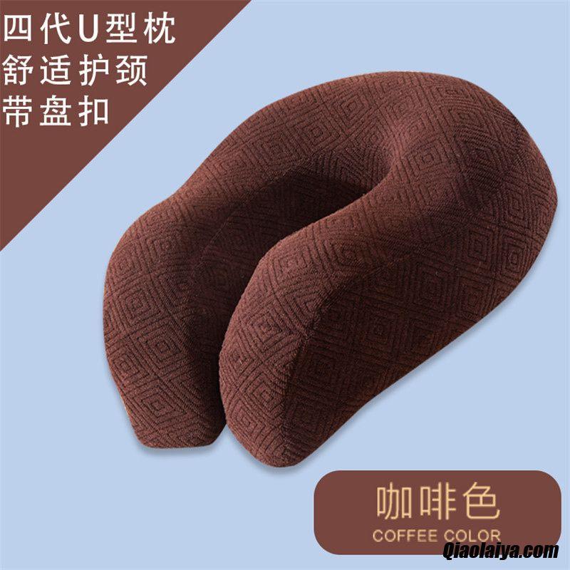 textile de maison coussin de sieste bureau coussin de sant sieste oreillers lawngreen pas cher. Black Bedroom Furniture Sets. Home Design Ideas
