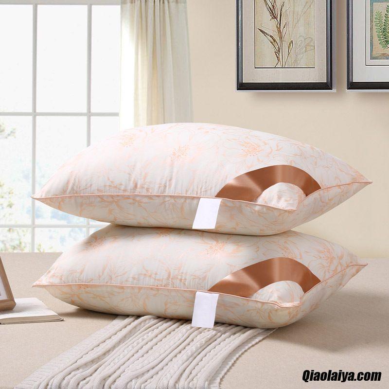 textile de maison offre sp ciale oreiller cadeau lav oreillers jaune pas cher. Black Bedroom Furniture Sets. Home Design Ideas