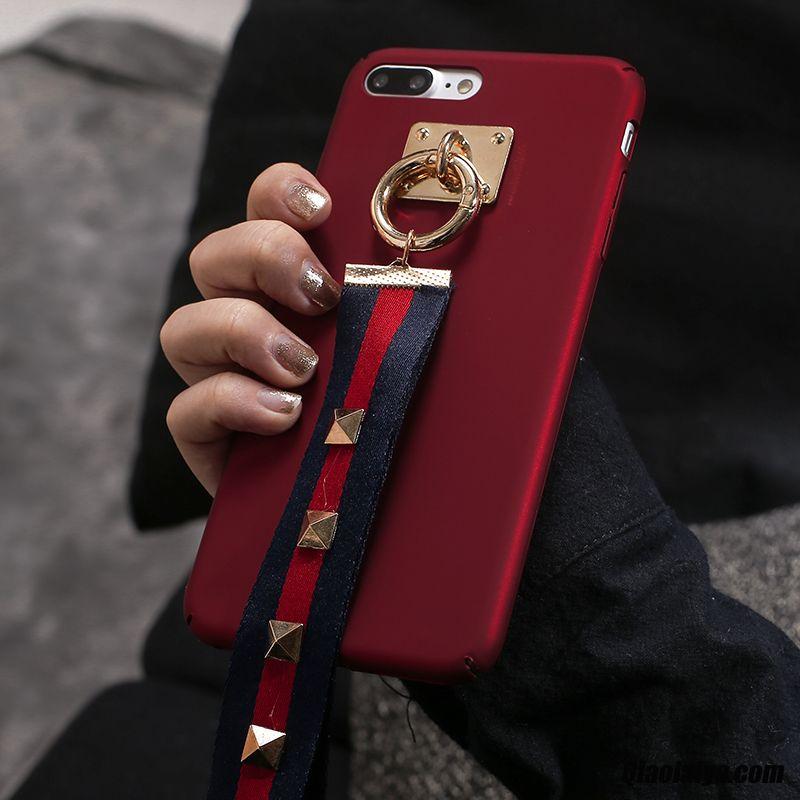 coque iphone 8 plus accessoire