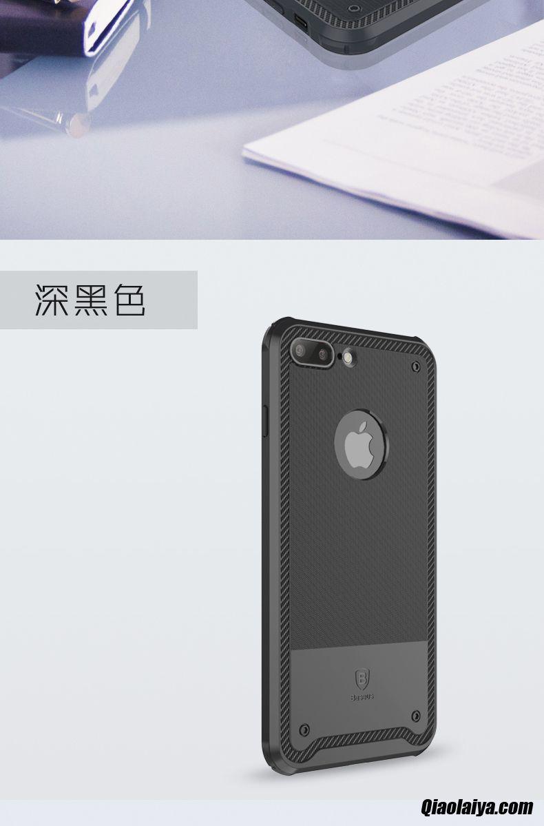 coque iphone 7 plus d2