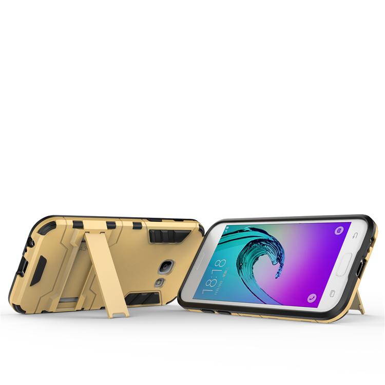 coque pour samsung galaxy a3 2017 etui pour smartphone samsung canard etui coque portable neige. Black Bedroom Furniture Sets. Home Design Ideas
