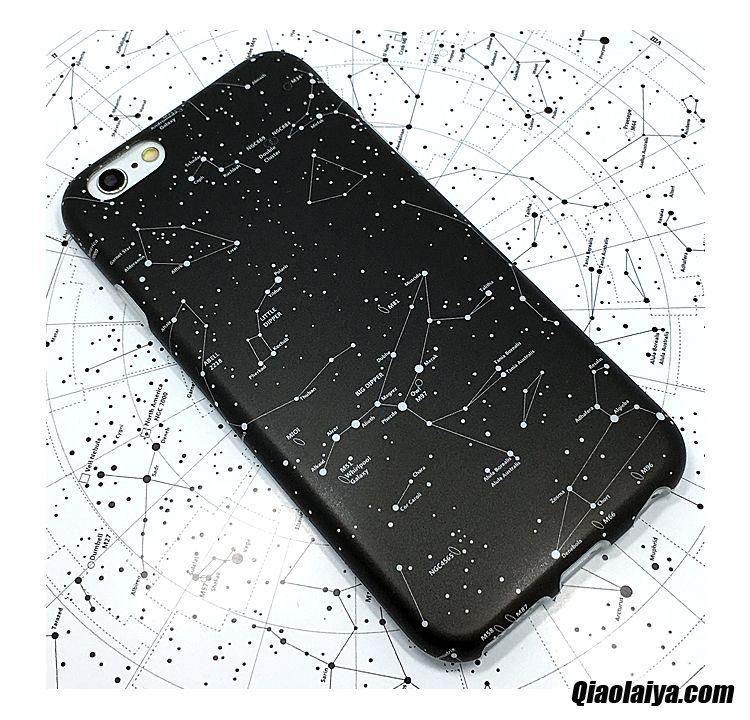Etui t l phone mobile pas cher corail coque pour iphone 6 - Abonnement pomme d api moins cher ...