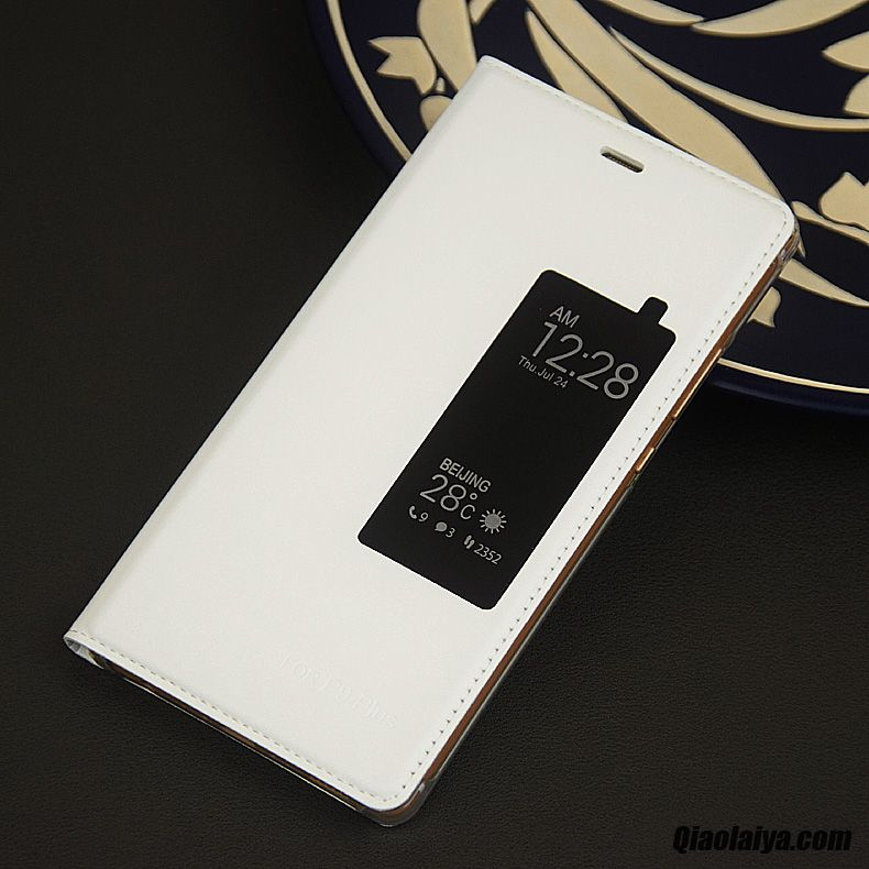 huawei p9 plus smartphone urbain coque pour huawei p9. Black Bedroom Furniture Sets. Home Design Ideas