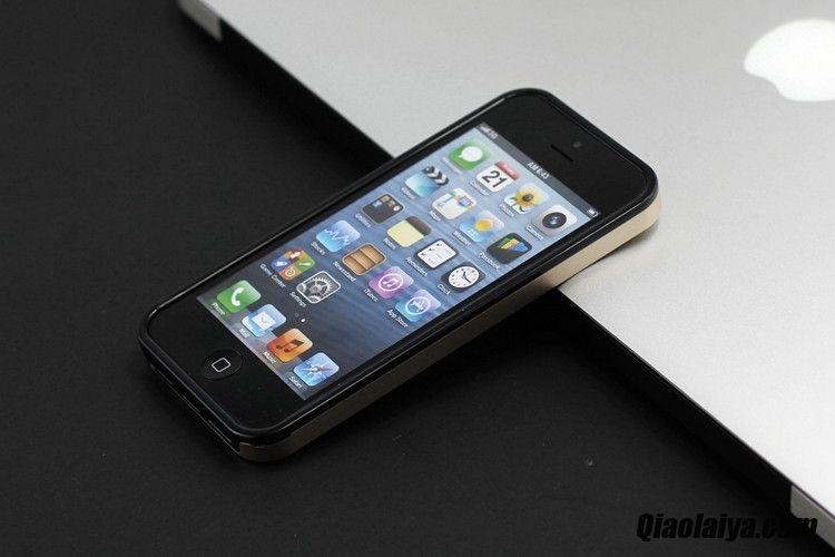 meilleurs coques iphones se