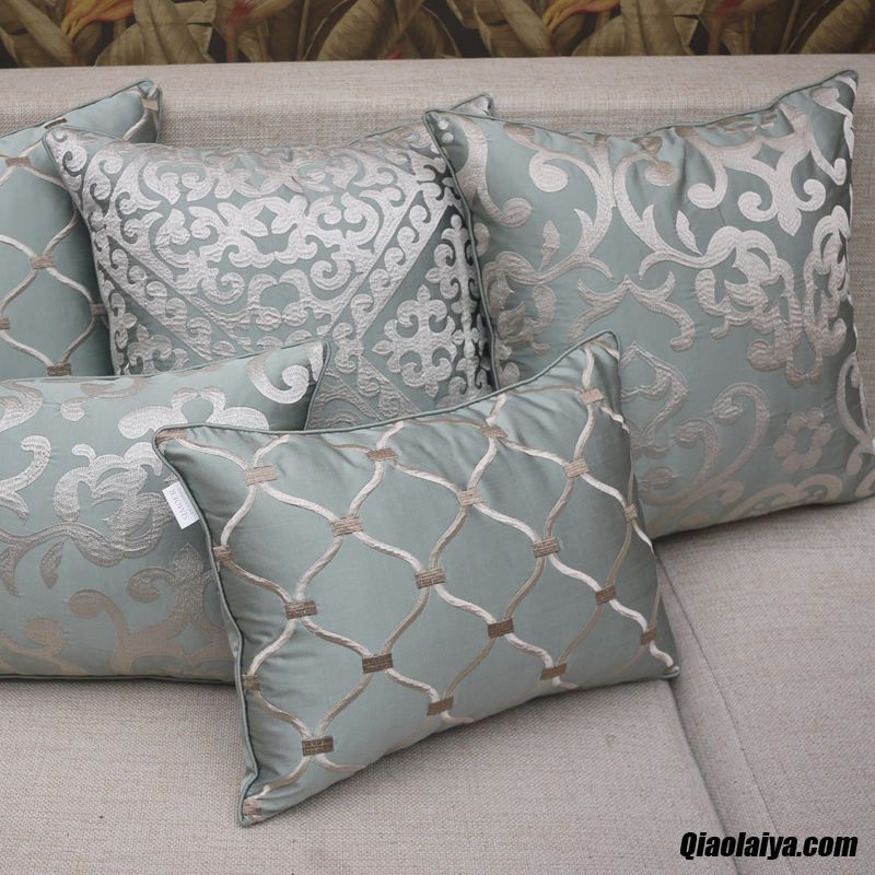 gros coussin best teindre housse canap ikea beautiful articles with gros coussin banquette. Black Bedroom Furniture Sets. Home Design Ideas